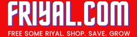 FRiyal.com